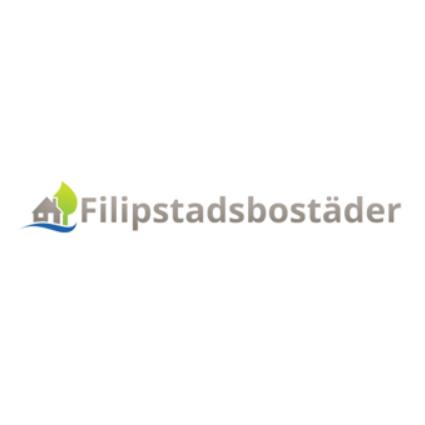 Patrik Persson, Enhetschef, Filipstads Kommun