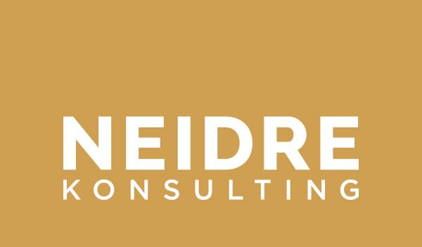 Neidre Konsulting